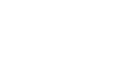 Legeforeningen logo